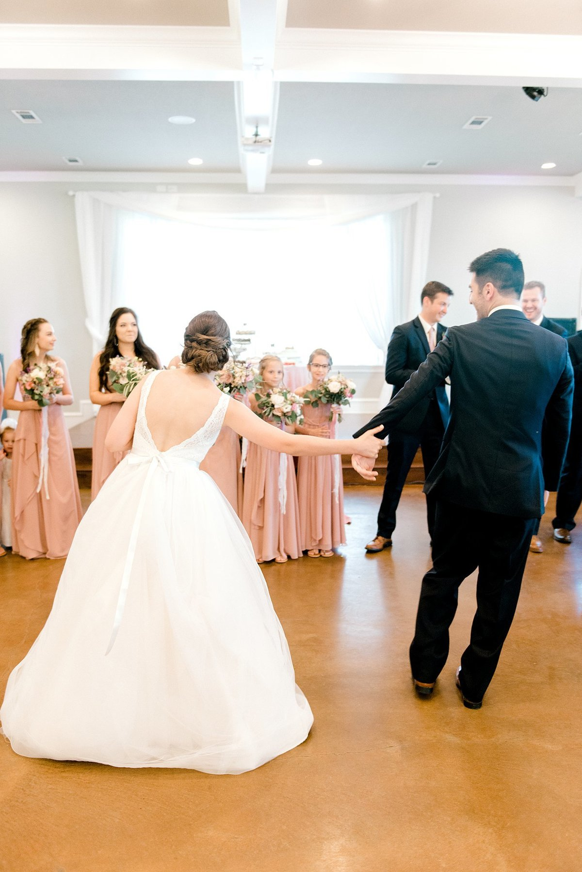Dallas_Wedding_Photographer_0081
