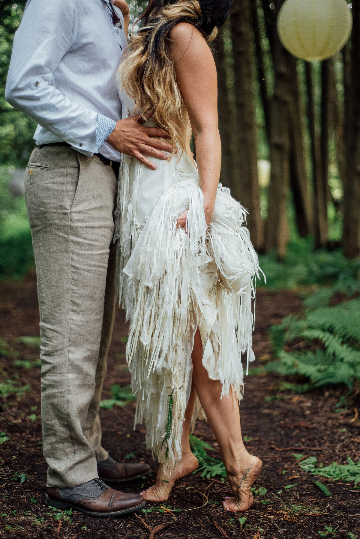 enchanted-bohemian-forest-wedding-605