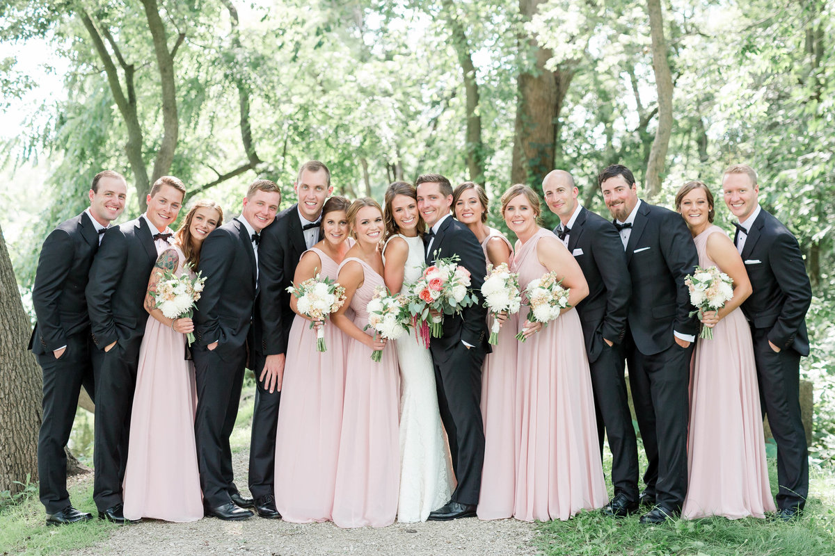 Maison Meredith Photography Wisconsin Wedding Photographer Real Wedding Four 060