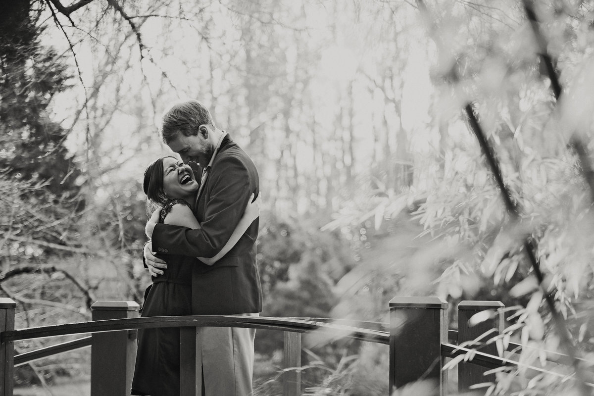 Huntsville Al engagement photographer (16)