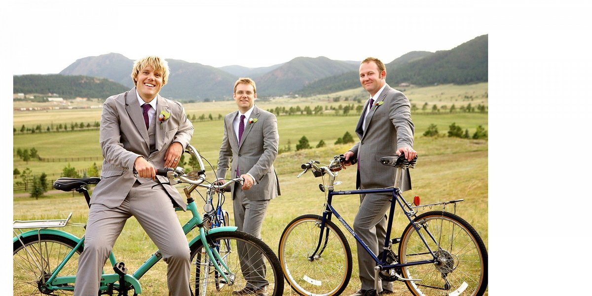 spruce_mountain_ranch_wedding_0027