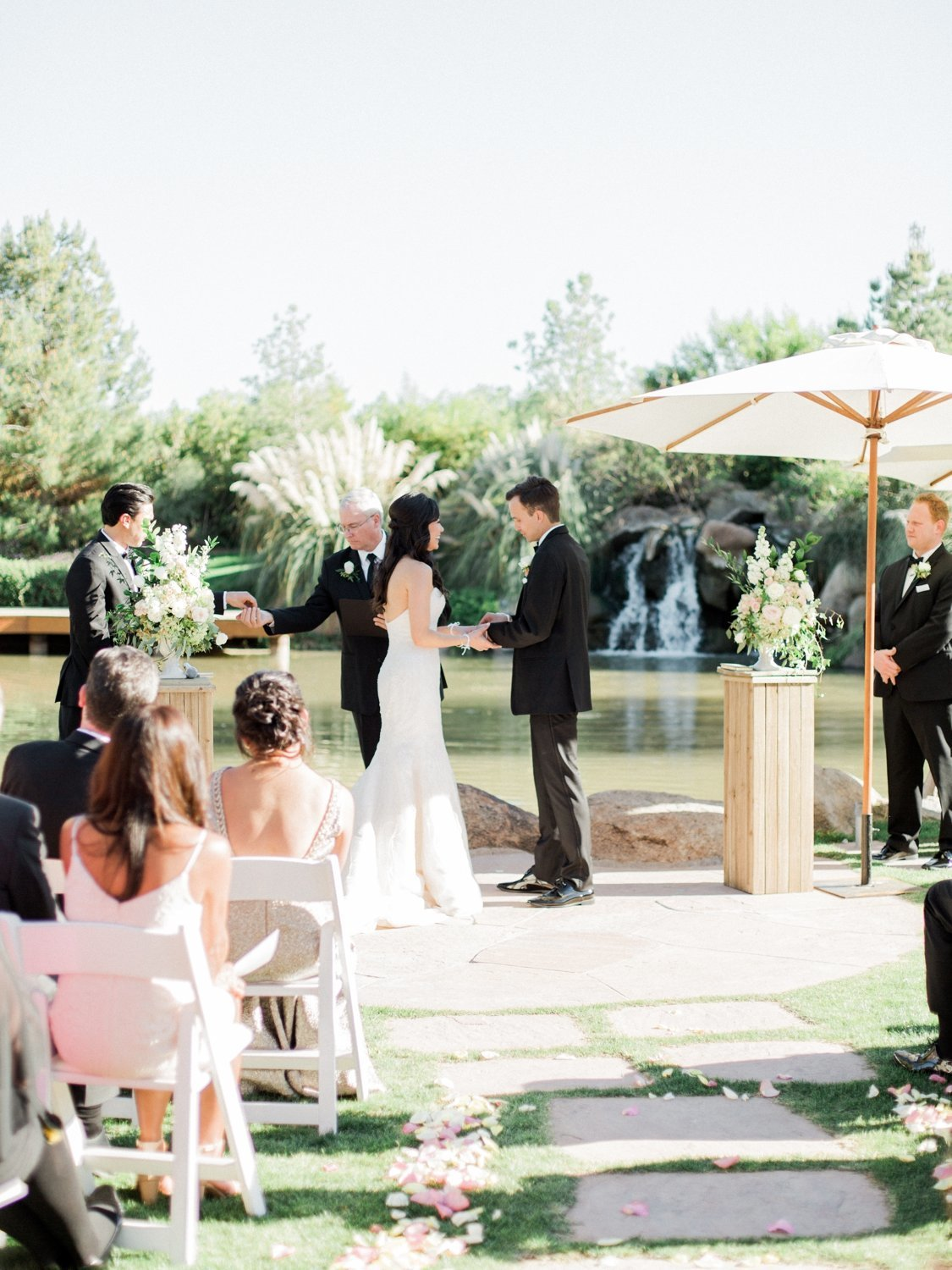 wedding-at-palm-lake-oasis-photographer-phoenix_0822