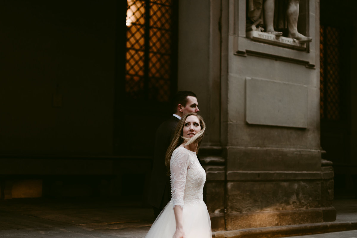 Florence_elopement_Honeymoon_49