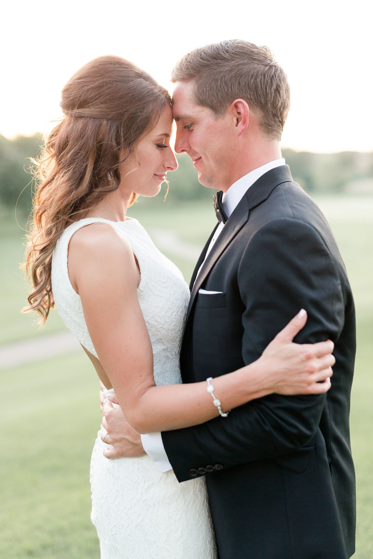 Maison Meredith Photography Wisconsin Wedding Photographer Real Wedding Four 089
