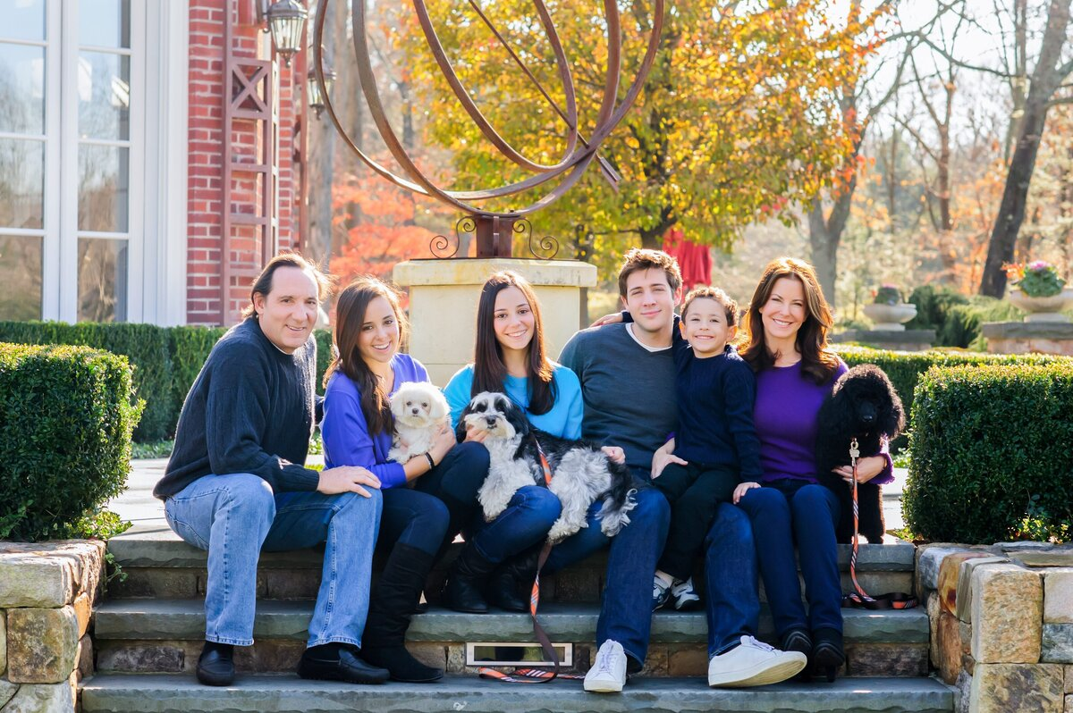 Family-Colleen-Putman-Photography-4