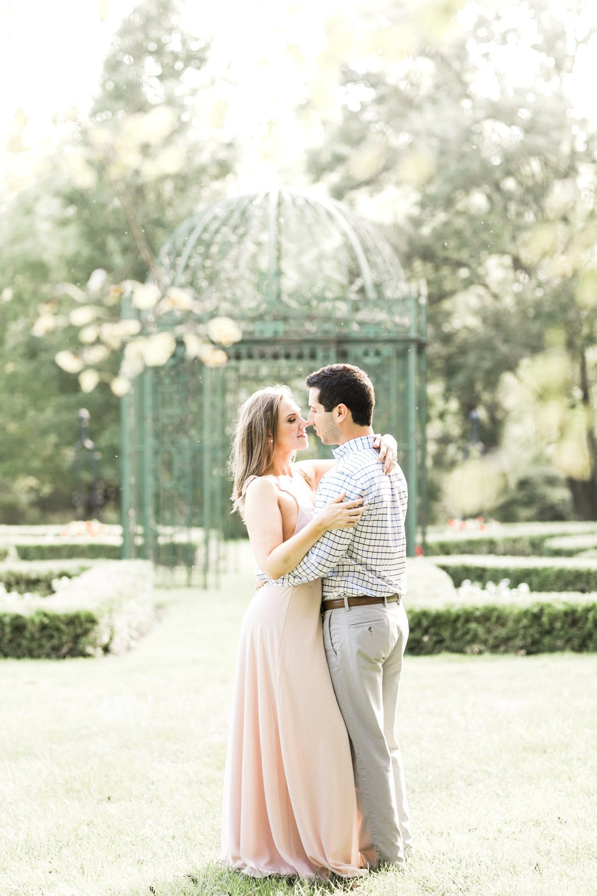 Virginia Wedding Photographer_0808