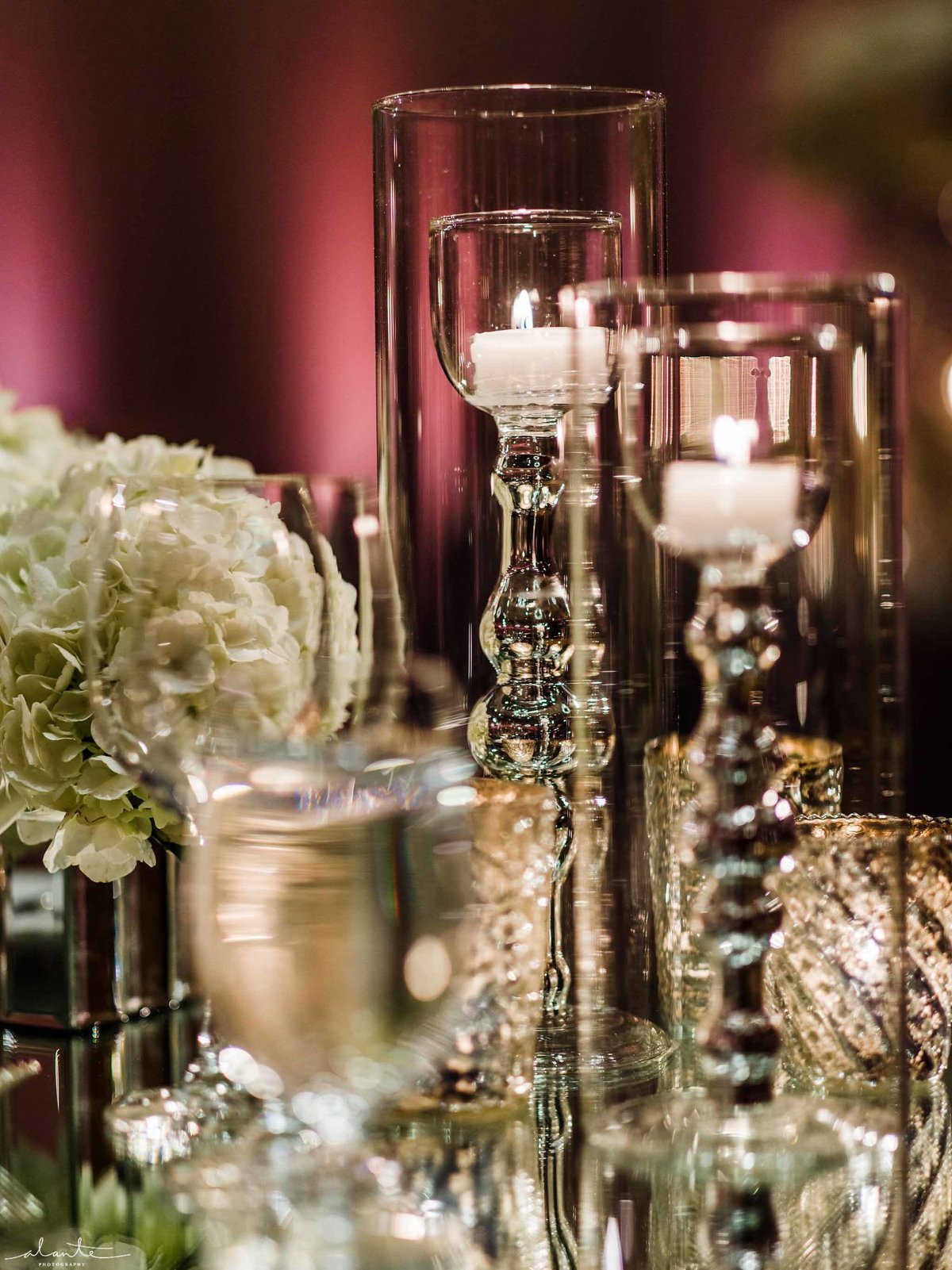 96Seattle-luxury-wedding-Flora-Nova-Design