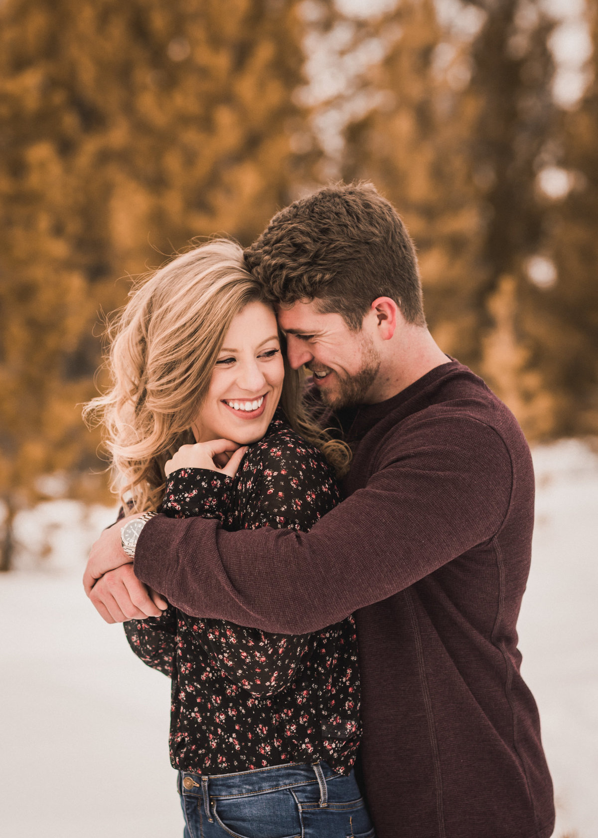 Cronk_engagement_mountains_colorado-30