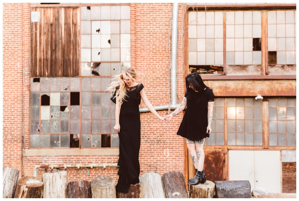 elise-and-nikki-clipper-mill-baltimore-md-anniversary-session-brooke-michelle-photography_1382