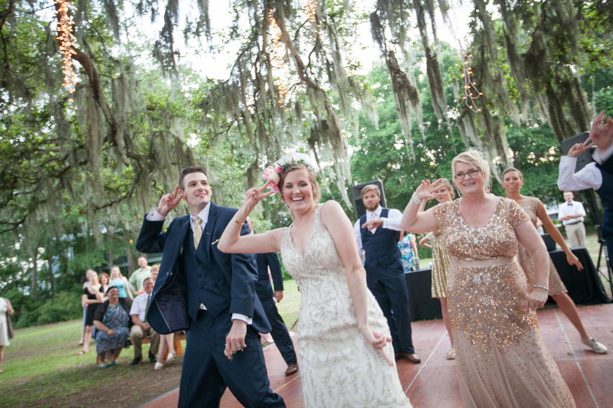 1379-Lee-Wedding-Plantation-Carmen-Ash