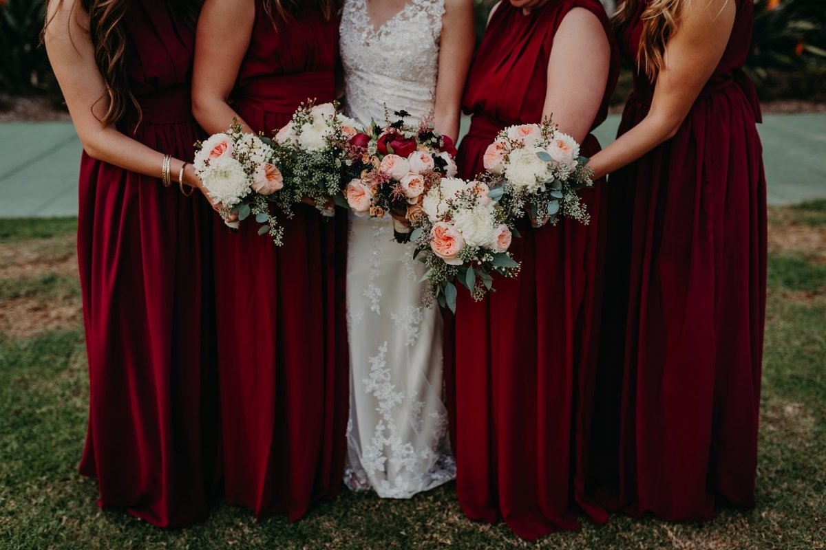 Phoenix-Wedding-Suzy-Goodrick-Photography-30