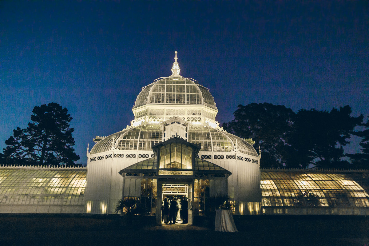 SF-Conservatory-Of-Flowers-Wedding-0514-145799