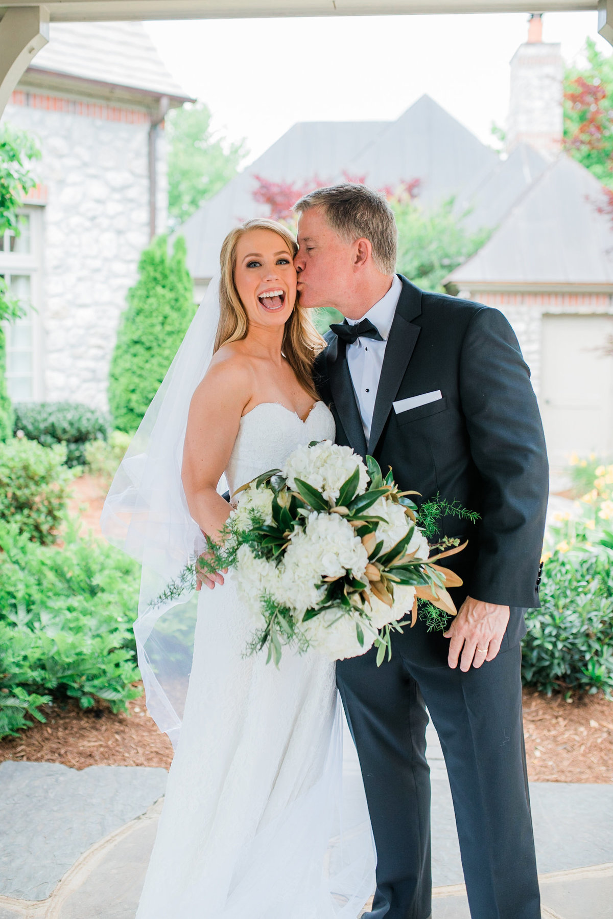 StevenandChandler|CharlotteCountryClubWedding9