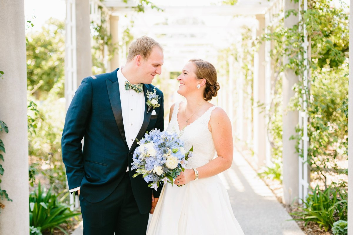 Wedding Photos-Jodee Debes Photography-124