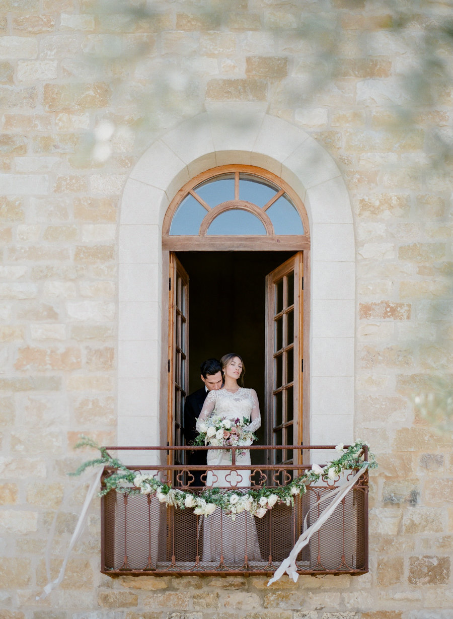 sunstone-villa-wedding-photographer-jeanni-dunagan-138