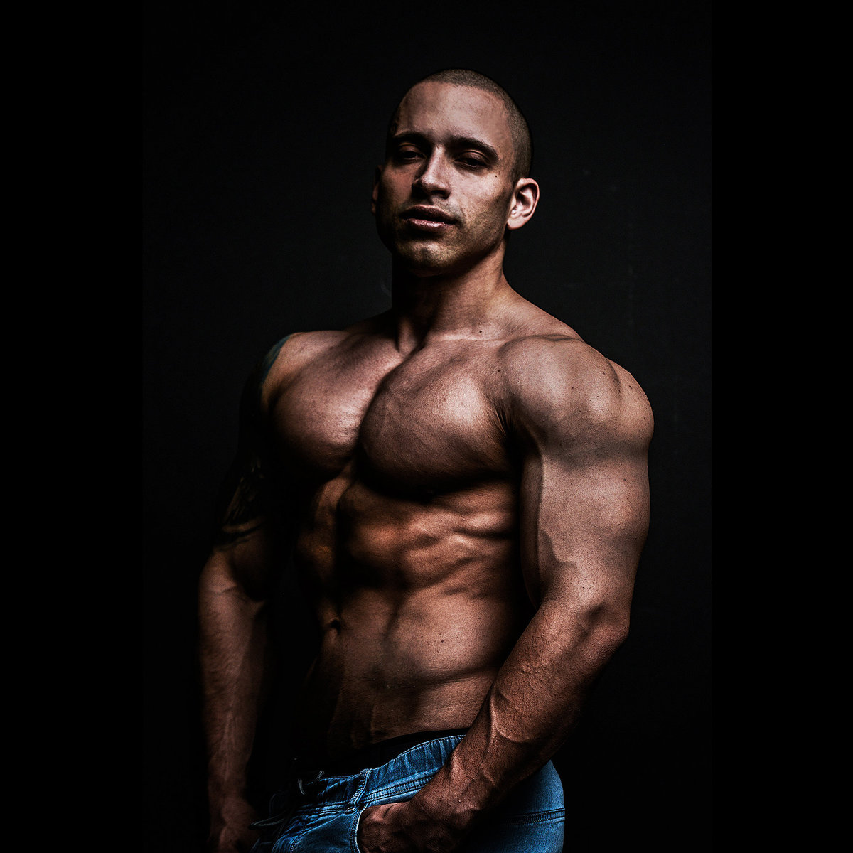 Keith Williams-I--IG