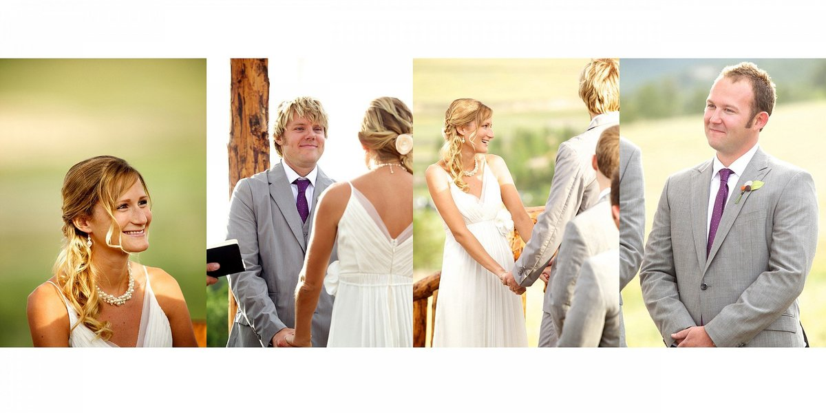 spruce_mountain_ranch_wedding_0011