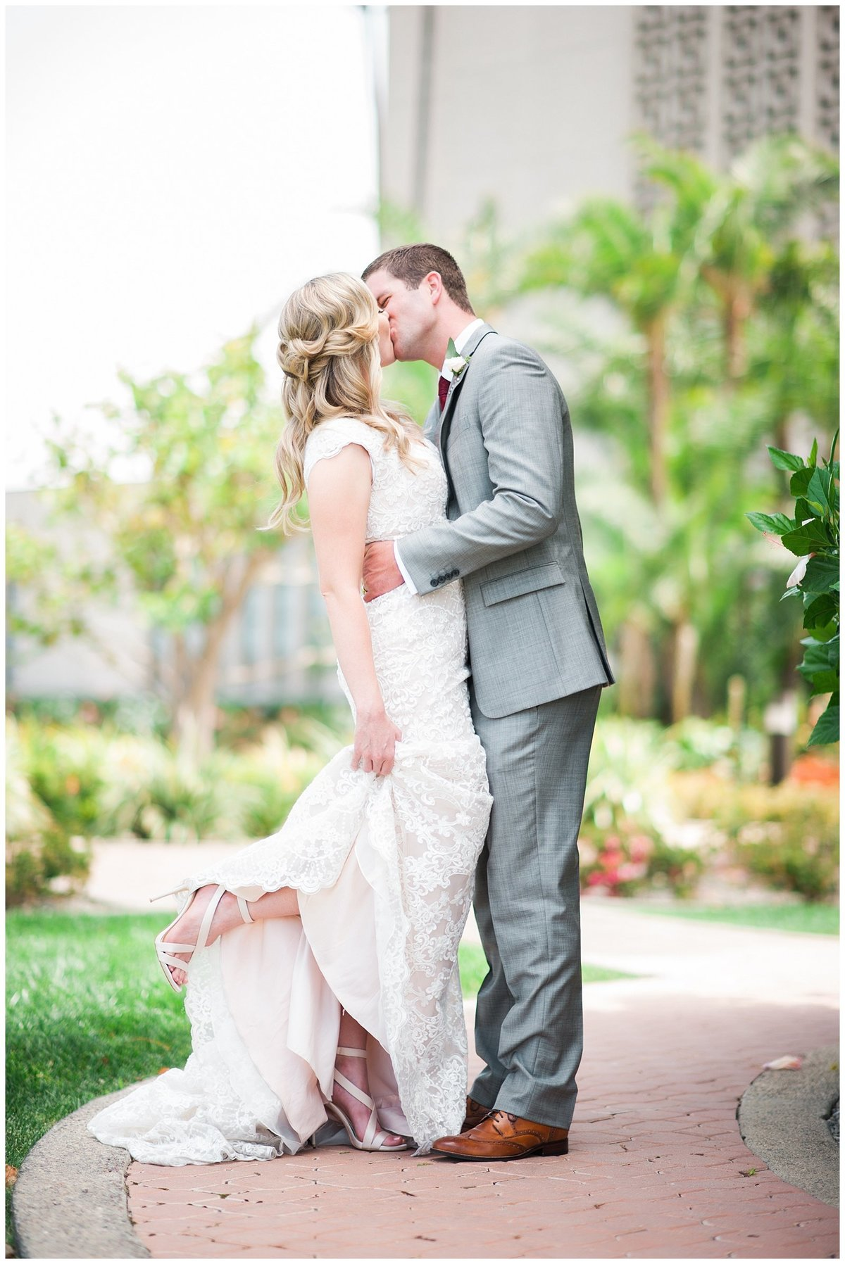 san diego temple wedding southern california photographer photo006