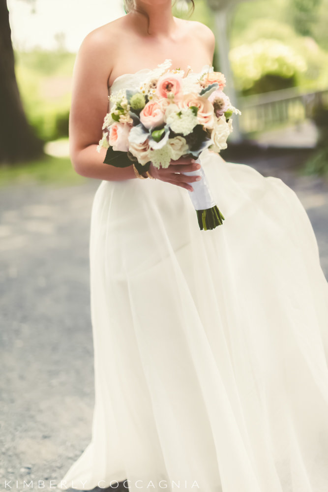 Kimberly-Coccagnia-Hudson-Valley-Weddings-LVF-14