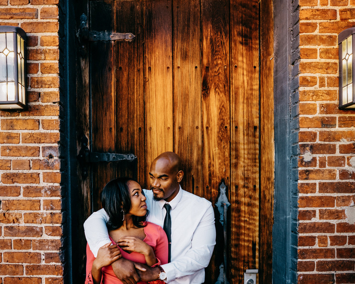 joy_monet_bryan_durham_engagement_2017-48