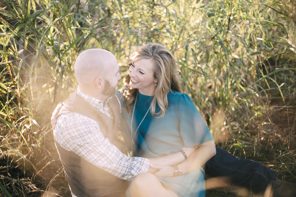 Fayetteville-Arkansas-Engagement-Photography