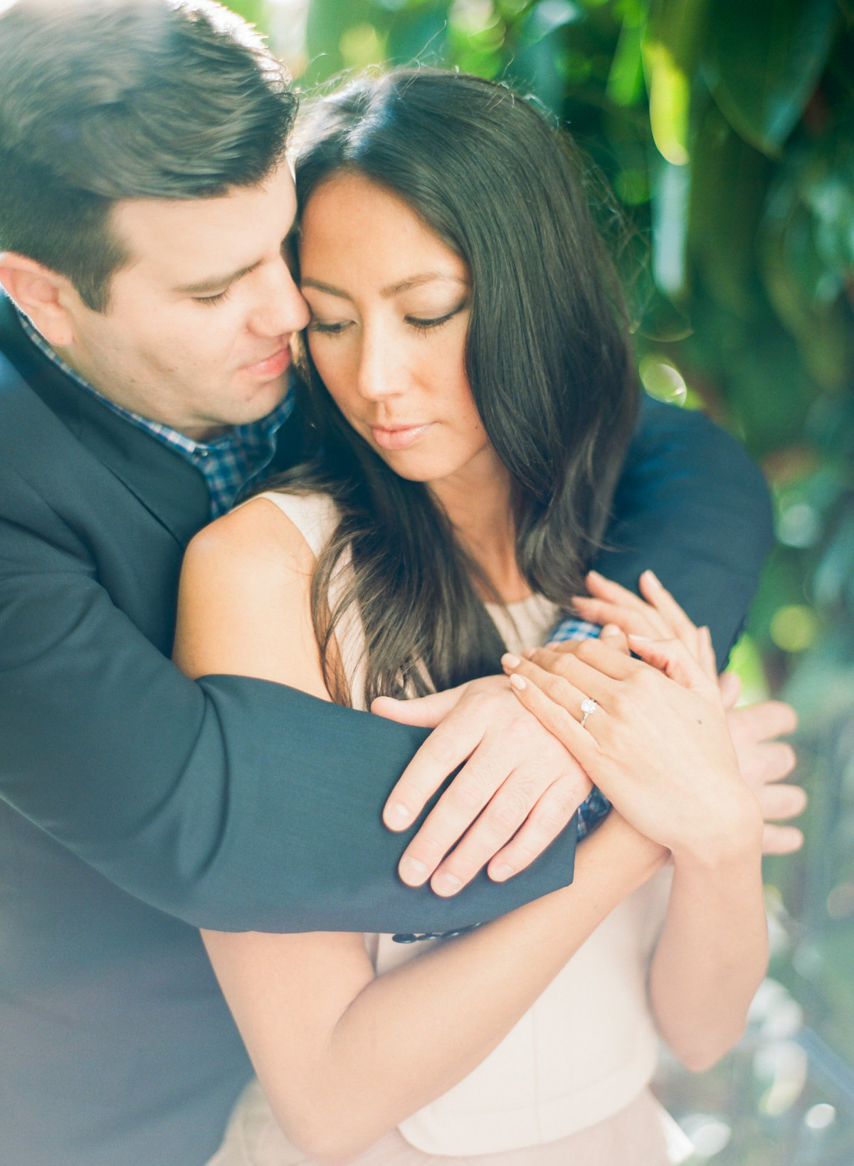 carmel_engagement_021