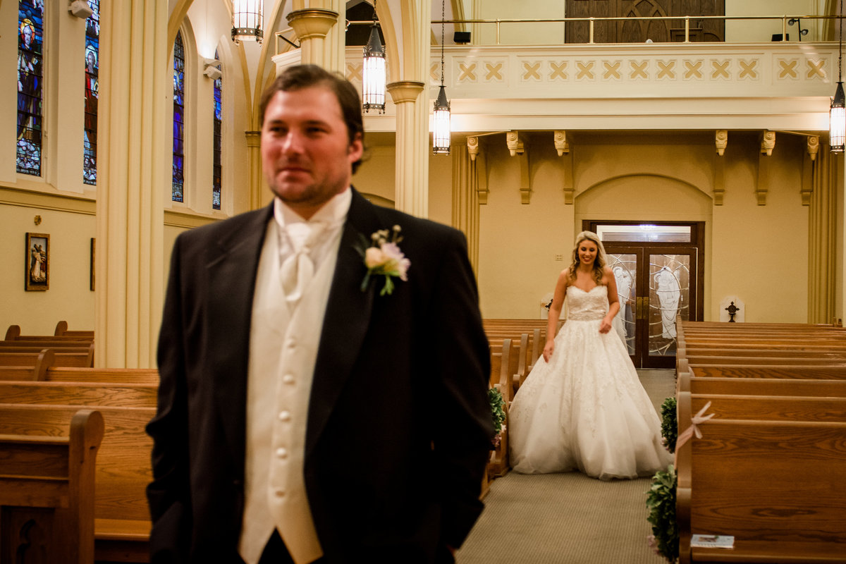 Brozovich Wedding (90 of 546)