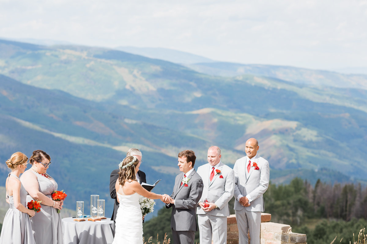 vail-wedding-deck-wedding-44
