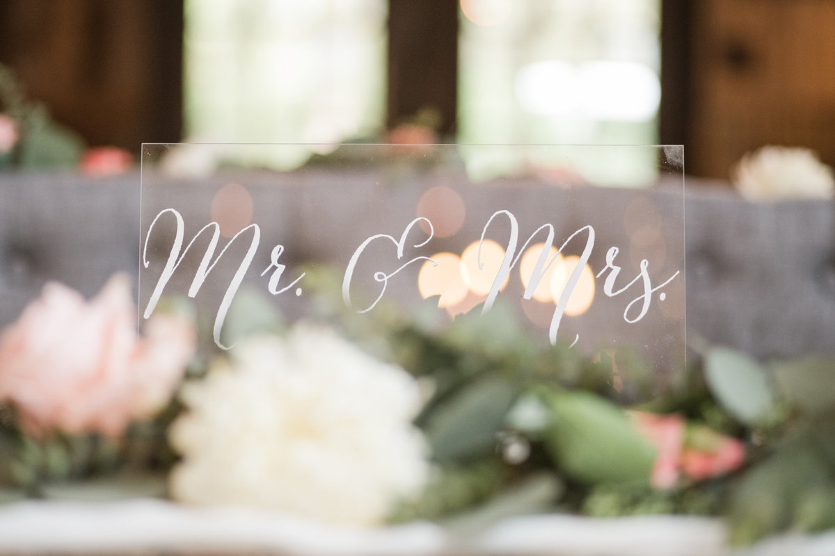 Vista West Ranch Wedding Photographer-256