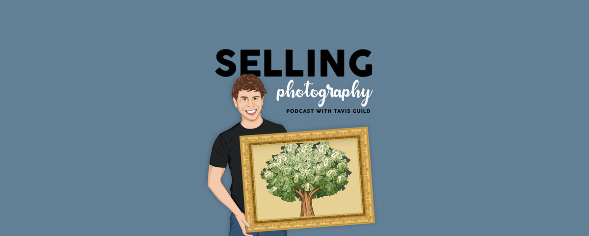 SELLING PHOTOGRAPHY PODCAST BANNER2