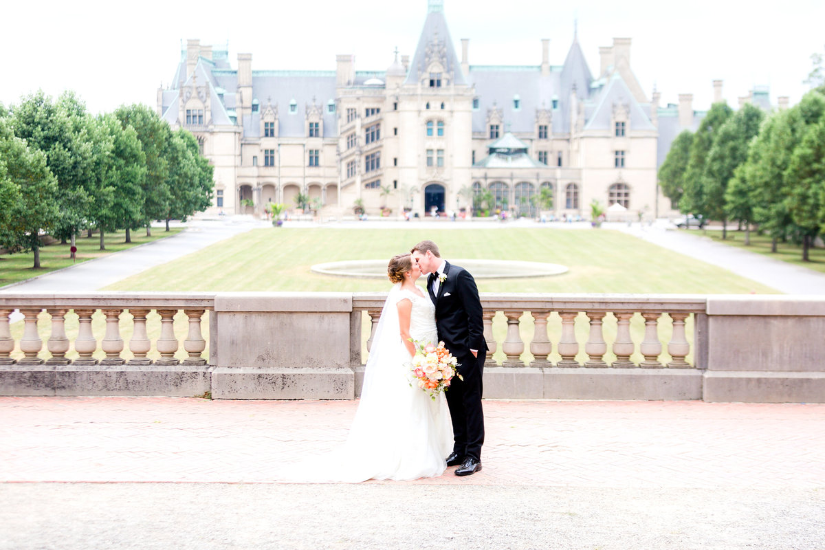 biltmoreestate_wedding_photo