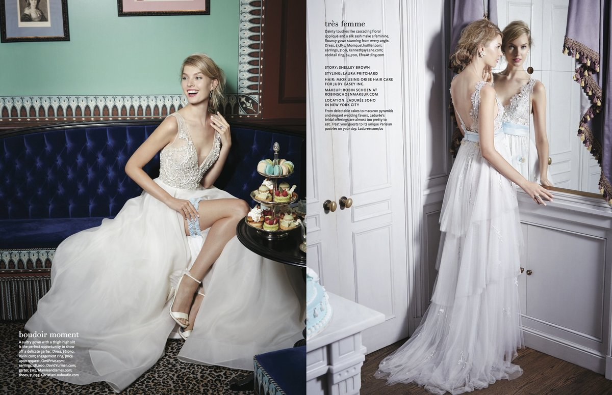 SarahKayLove_FeaturedWork_TheKnot_FashionLaduree5
