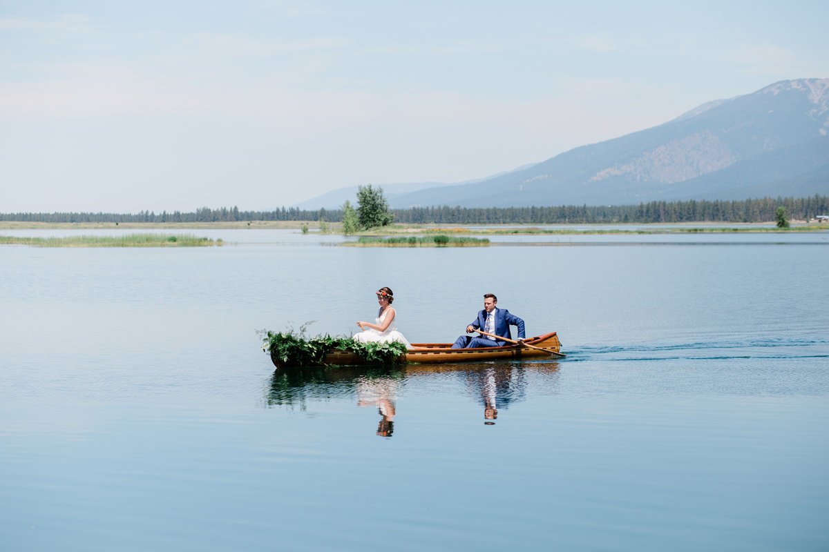 best_destination_wedding_photographer_montana (26) - Copy