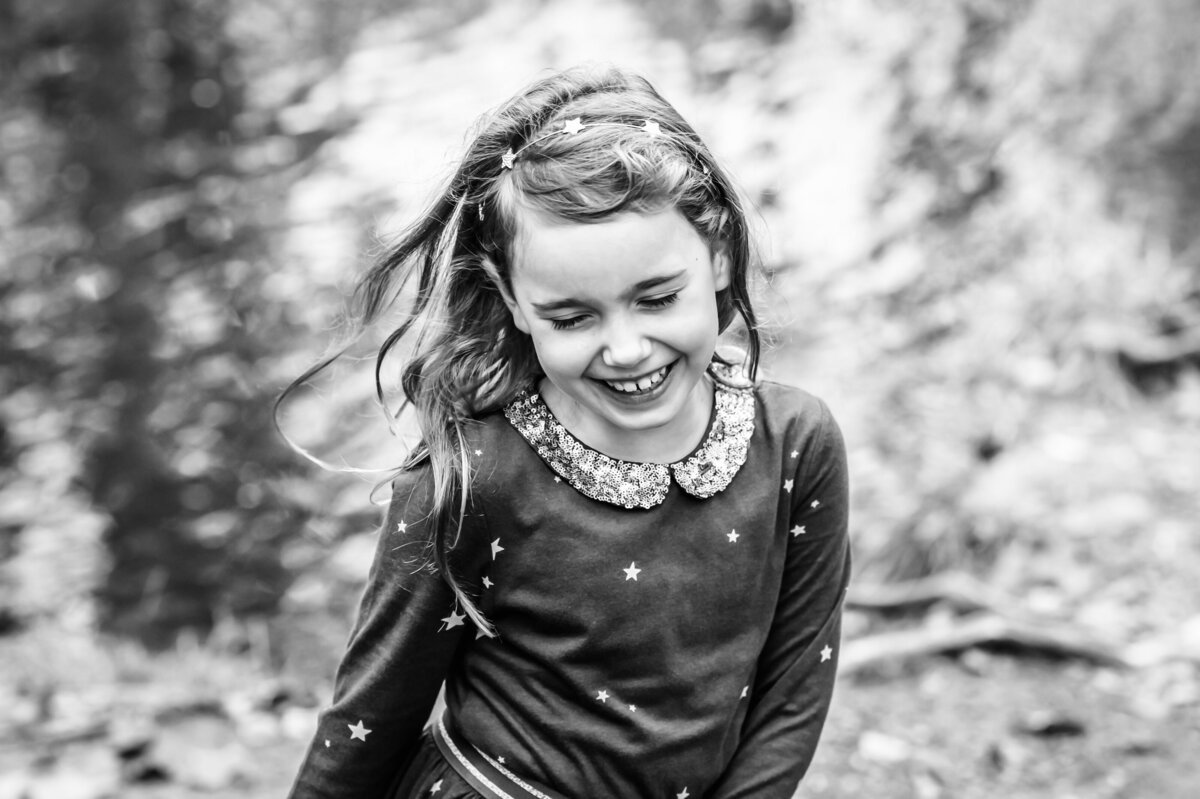 Child-Colleen-Putman-Photography-89