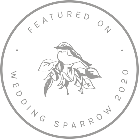 WS_Badge_2020