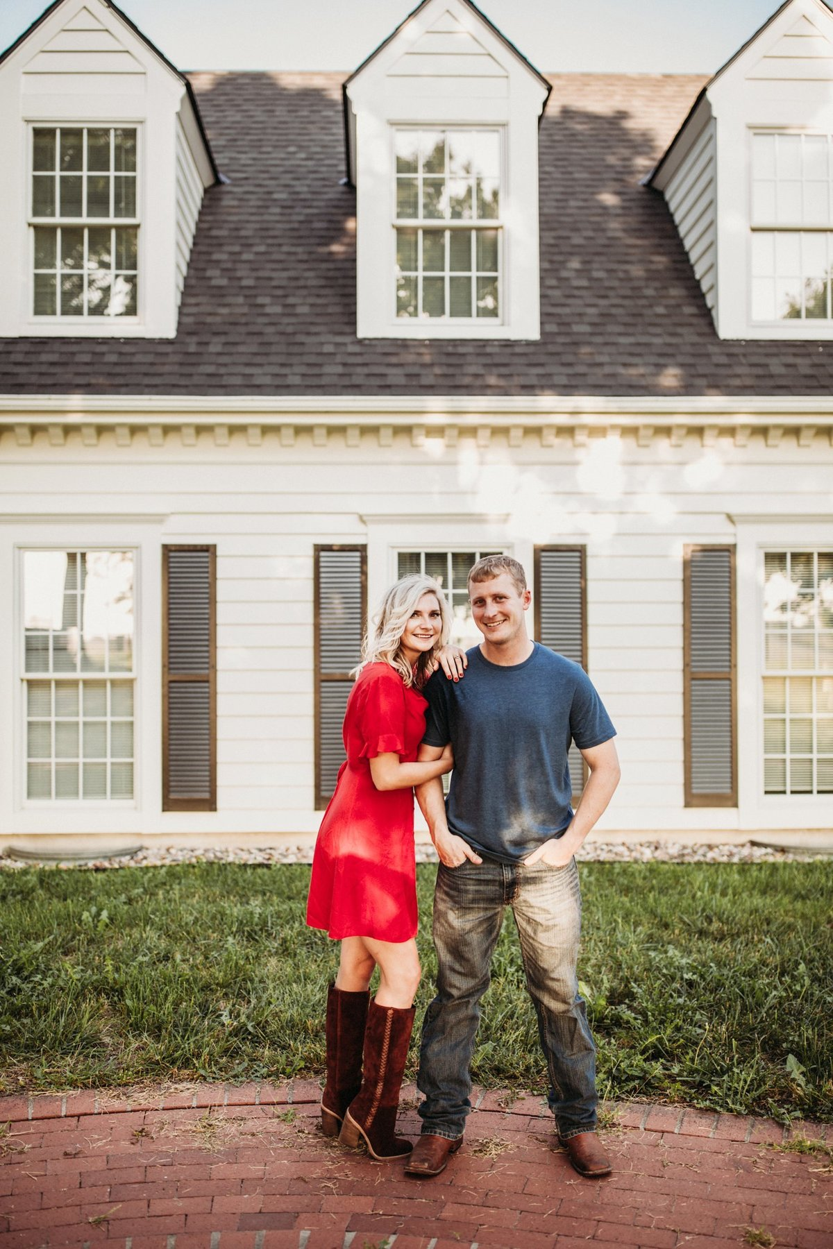 Kansas City Salt Lake City Destination Wedding Photographer_0381
