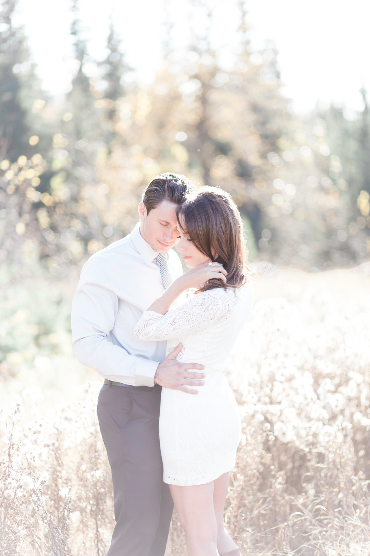 Victoria Blaire Best Kelowna Okanagan Wedding Photographer Whimsical|Romantic|Sentimental-2