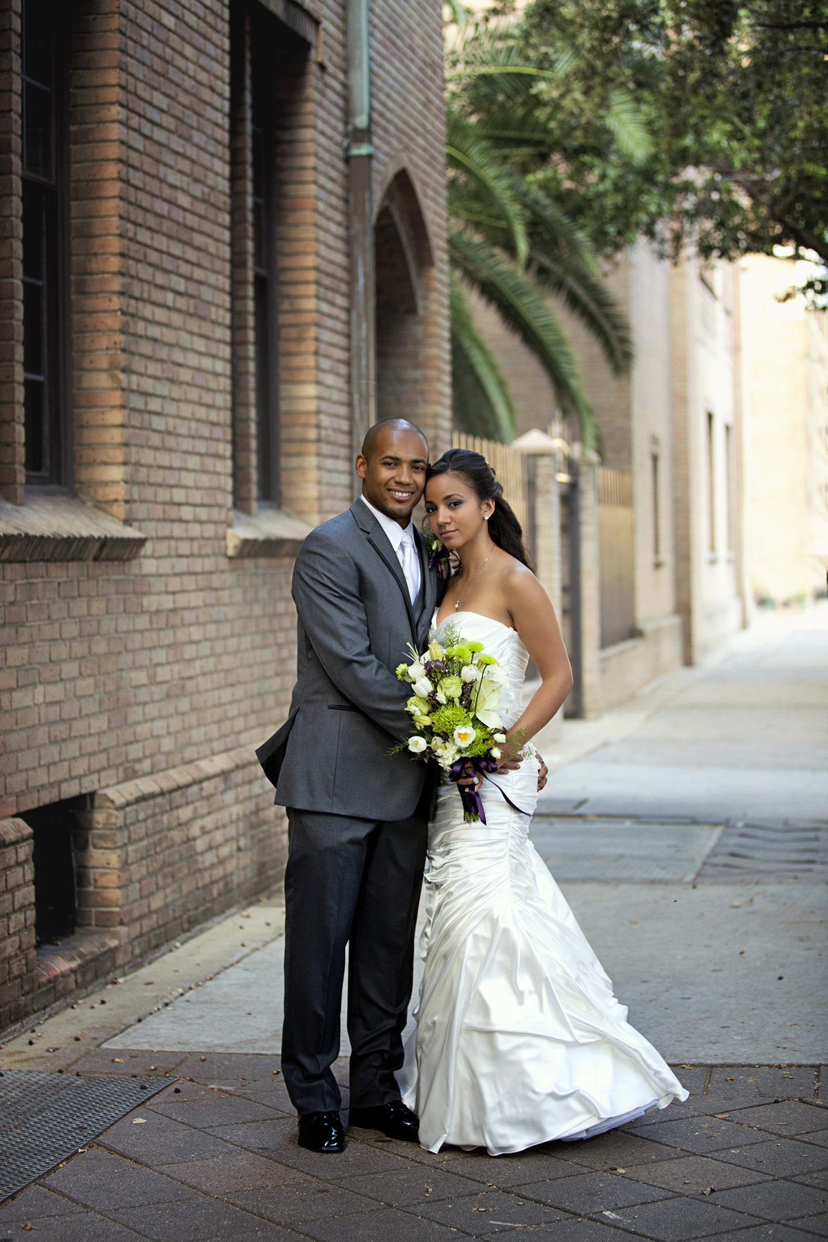 Sacramento-Wedding-Photograper008