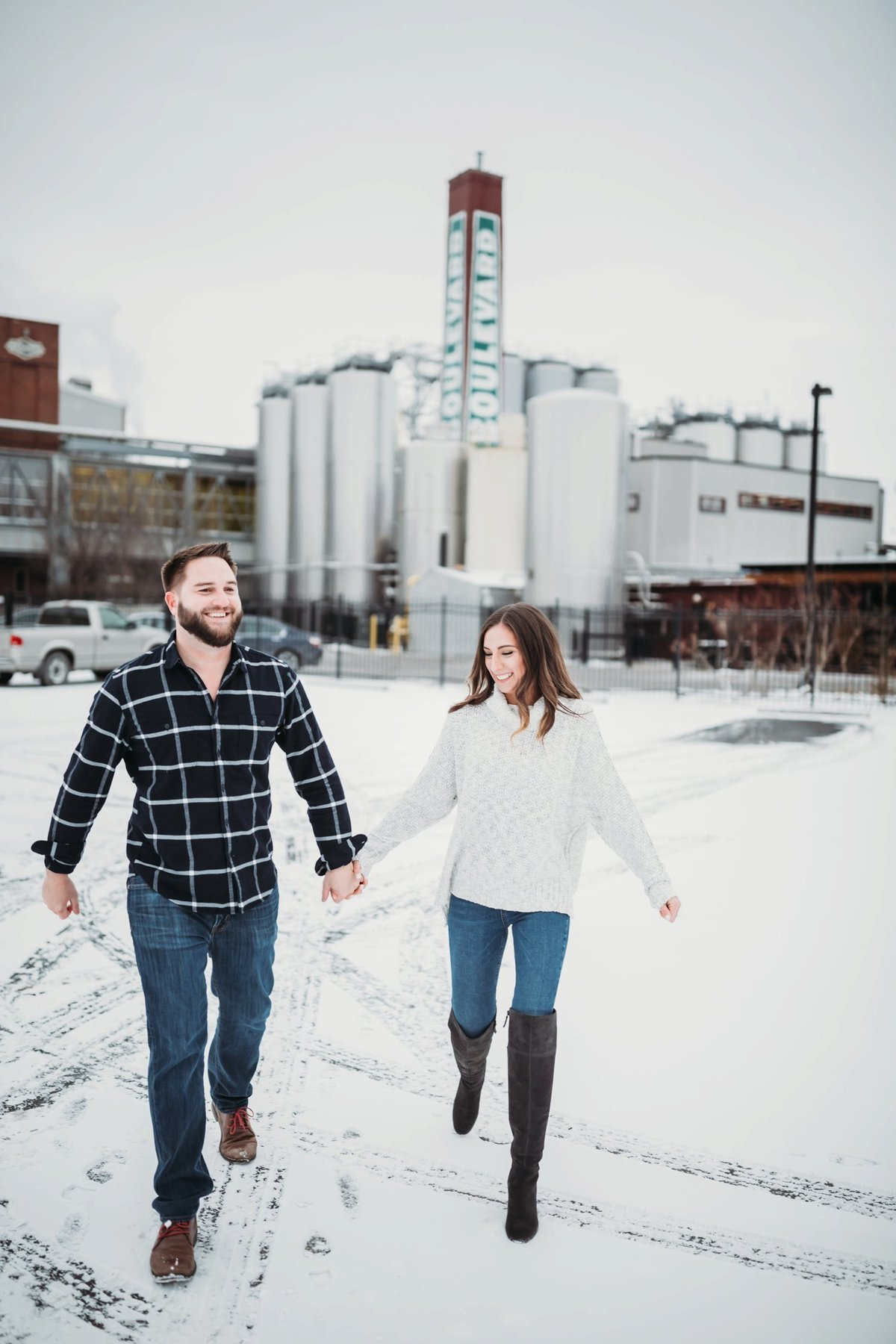 Kansas City Salt Lake City Destination Wedding Photographer_0440