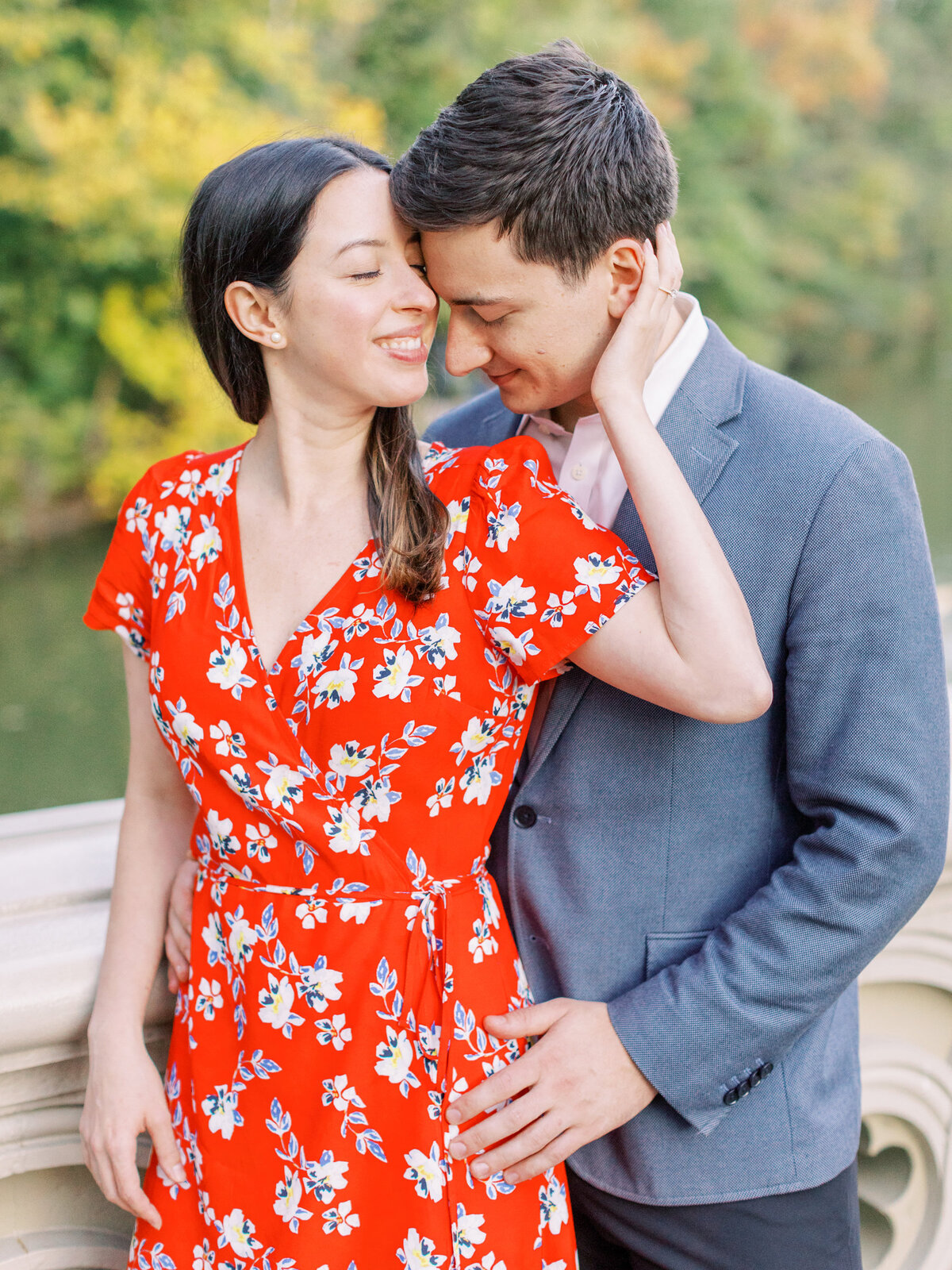 central park engagement photographers-4