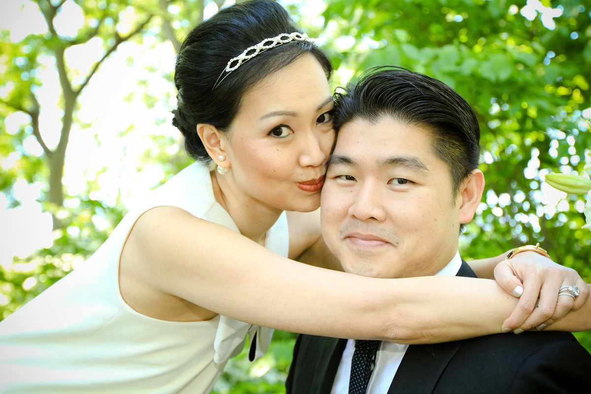 central-park-wedding-photos-IMG_1538