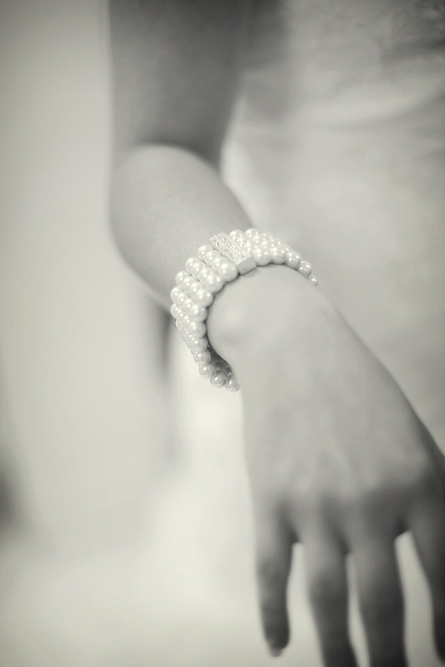 bracelet_jewelry_wedding_ideas_beautiful_zolu