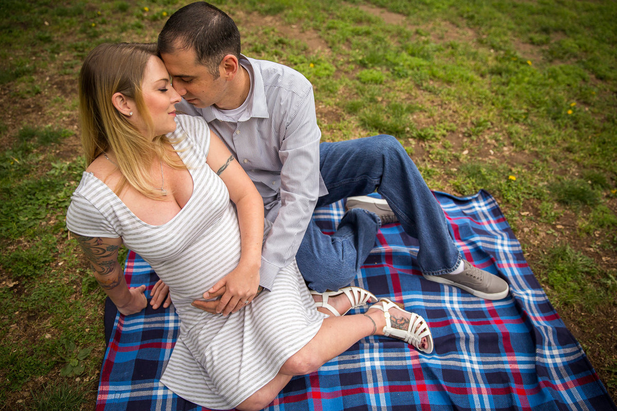 Website_Maternity_ksmithphotography_016