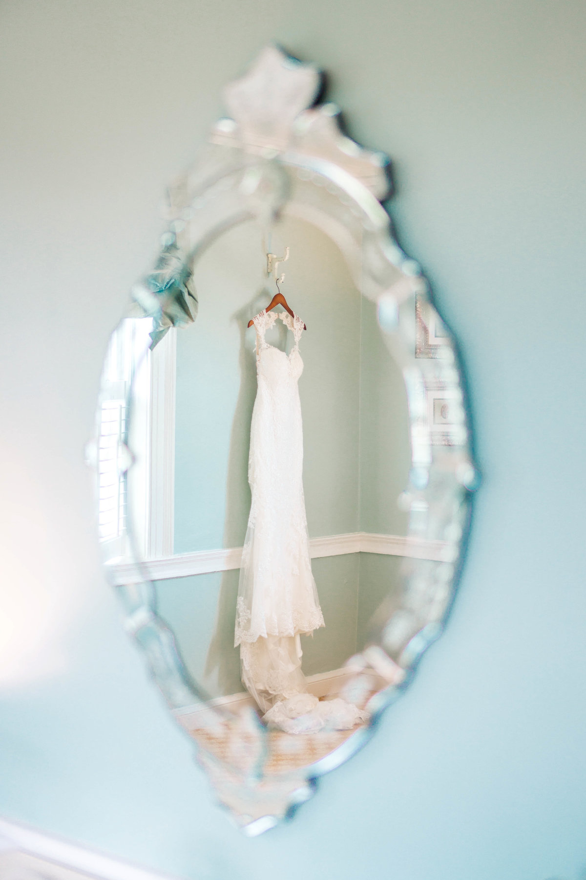 MARYLAND_WEDDING_PHOTOGRAPHER-60