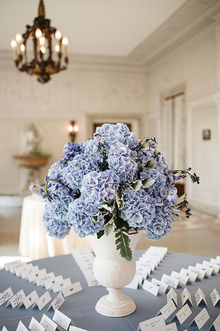armour_house_wedding_life_in_bloom_chicago_wedding_florist_1