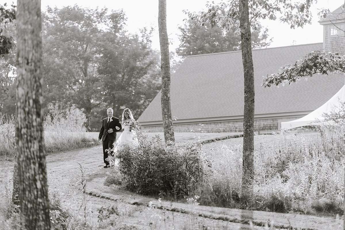 beech-hill-barn-maine-wedding-photographer-boston-wedding-photographer-photo_0017
