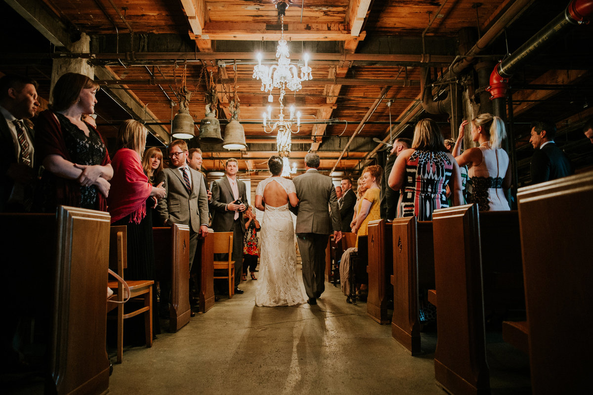 Jordan Quinn Photography_Colorado Wedding Photographer_061