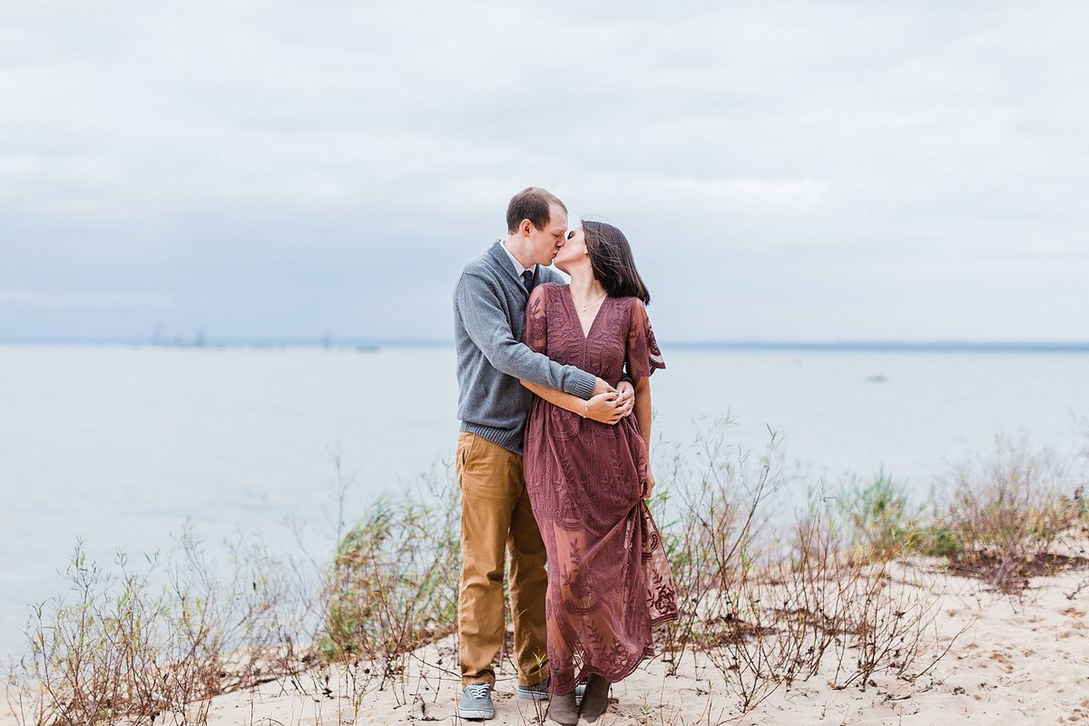 traverse-city-northern-michigan-wedding-photographer-391231231