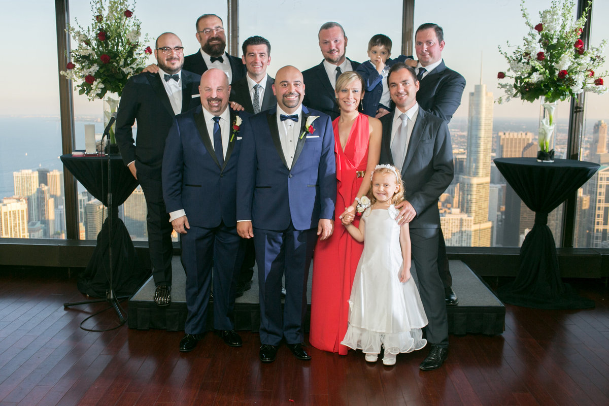 Hancock-LGBTQ-Wedding-55