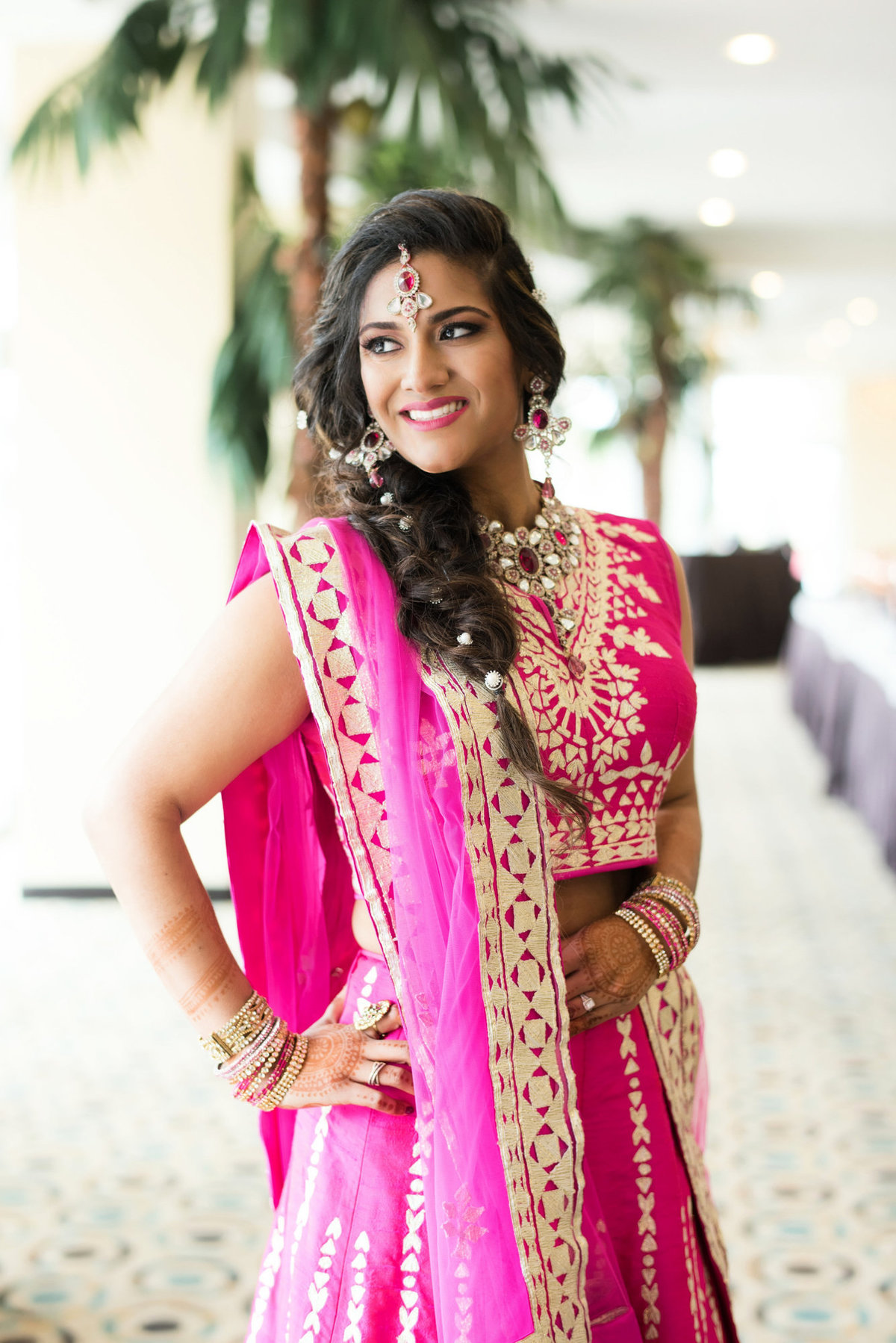 indian-wedding-photographer-0002